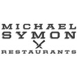 Michael Symon Restaurants